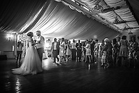 Wedding Gallery - First Dances