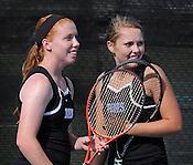 Bentonville Tennis
