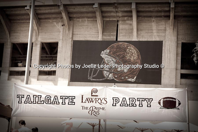 """""""Lawry's Prime Rib Catering"""" of Beverly Hills CA 