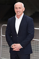 Barry McGuigan<br /> at the &quot;Jawbone&quot; premiere held at the bfi, South Bank, London. <br /> <br /> <br /> &copy;Ash Knotek  D3263  08/05/2017