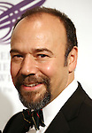 Danny Burstein attending the The 2013 American Theatre Wing's Annual Gala honoring Harold Prince at the Plaza Hotel in New York City on September 16, 2013
