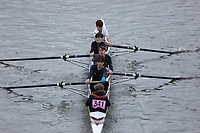 Crew: 341   Emanuel School Boat Club   Op J15 4+<br /> <br /> Schools' Head of the River 2018<br /> <br /> To purchase this photo, or to see pricing information for Prints and Downloads, click the blue 'Add to Cart' button at the top-right of the page.