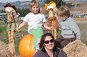 Epilepsy Foundation of America Profile Photos