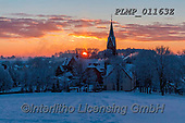 Marek, CHRISTMAS LANDSCAPES, WEIHNACHTEN WINTERLANDSCHAFTEN, NAVIDAD PAISAJES DE INVIERNO, photos+++++,PLMP01163Z,#xl#
