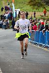 2015-10-24 Beachy Head 50 SB finish