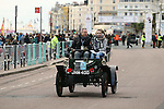 279 VCR279 Mr Andrew Boddy Mr Andrew Boddy 1904 Vauxhall United Kingdom JNM400