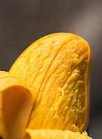 Fruta mango, manzana...