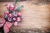Alberta, CHRISTMAS SYMBOLS, WEIHNACHTEN SYMBOLE, NAVIDAD SÍMBOLOS, photos+++++,ITAL197,#xx#