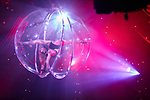 Absinthe 7 year Anniversary - 5.7.18