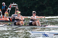 Race: 208 J2x Quarter-Final - Reading RC vs Llandaff RC<br /> <br /> Henley Women's Regatta 2017<br /> <br /> To purchase this photo, or to see pricing information for Prints and Downloads, click the blue 'Add to Cart' button at the top-right of the page.