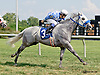 Five Shadwell winning at Delaware Park on 9/6/14