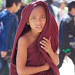 1220 Myanmar