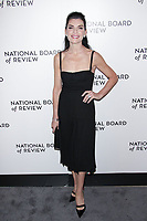 NEW YORK, NY - JANUARY 9: Julianna Margulies at The National Board of Review Annual Awards Gala at Cipriani 42nd Street on January 9, 2017 in New York City. <br /> CAP/MPI99<br /> &copy;MPI99/Capital Pictures