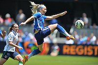 USWNT vs Ireland, Sunday, May 10, 2015