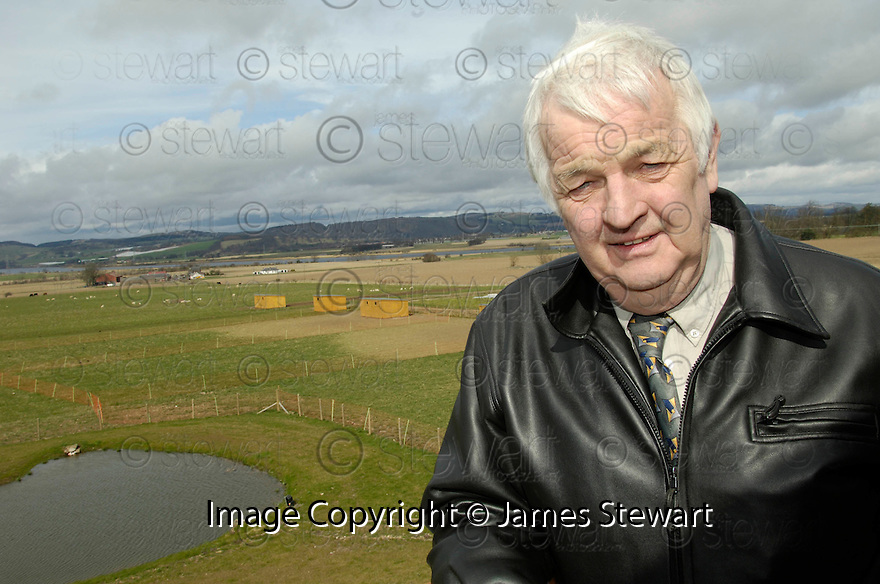 07/04/2006         Copyright Pic: James Stewart.File Name : sct_jspa05_bird_flu.IAN MILLER OWNER OF JAMESFIELD ORGANIC CENTRE WHO CALIMS HIS SALES ARE DOWN DUE TO THE BIRD FLU SCARE.....Payments to :.James Stewart Photo Agency 19 Carronlea Drive, Falkirk. FK2 8DN      Vat Reg No. 607 6932 25.Office     : +44 (0)1324 570906     .Mobile   : +44 (0)7721 416997.Fax         : +44 (0)1324 570906.E-mail  :  jim@jspa.co.uk.If you require further information then contact Jim Stewart on any of the numbers above.........