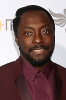 will.i.am<br /> at the Annual Trans4m Benefit Concert, Avalon, Hollywood, CA 01-23-14<br /> David Edwards/Dailyceleb.com 818-249-4998
