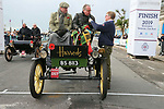 57 VCR57 Waverley (electric) 1901 BS8113 James Healy
