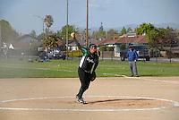 US Spring Sports..Photo by TALON..