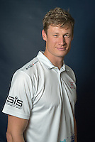 Caversham. Berkshire. UK<br /> Nick MIDDLETON.<br /> 2016 GBRowing European Team Announcement,  <br /> <br /> Wednesday  06/04/2016 <br /> <br /> [Mandatory Credit; Peter SPURRIER/Intersport-images]