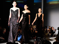 Style Fashion Week F/W 2018 Malan Breton Fall/Winter 2018 at Style Fashion Week New York, #StyleFW Malan Breton Fall/Winter 2018 at Style Fashion Week New York, #StyleFW Malan Breton Fall/Winter 2018 at Style Fashion Week New York, #StyleFW