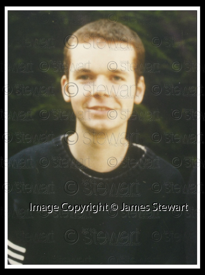 21/03/2007       Copyright Pic: James Stewart.File Name : sct_jspa01_david_young.****** PLEASE NOTE COLLECT PIC SUPPLIED BY THE PARENTS OF DAVID YOUNG...******.FORMER DOLLAR ACCADEMY PUPIL DAVID YOUNG WHO COMMEITED SUICIDE AFTER BEING SEXUALLY ABUSED BY LATIN TEACHER JOHNATON QUICK..... QUICK WAS JAILED FOR 18 MONTHS FOR SEXUALLY ABUSING KIDS AT HIS FORMER SCHOOL.....James Stewart Photo Agency 19 Carronlea Drive, Falkirk. FK2 8DN      Vat Reg No. 607 6932 25.Office     : +44 (0)1324 570906     .Mobile   : +44 (0)7721 416997.Fax         : +44 (0)1324 570906.E-mail  :  jim@jspa.co.uk.If you require further information then contact Jim Stewart on any of the numbers above.........