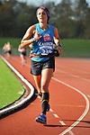 2018-10-21 Abingdon Marathon 36 TR Track