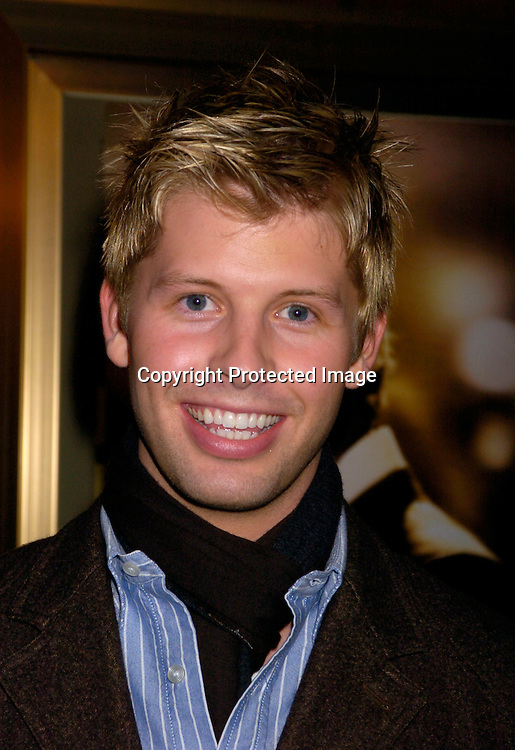 """Blair Late ..at The New York Premiere of """" Alfie"""" on October 18, 2004 ..at The Ziegfeld Theatre. ..Photo by Robin Platzer, Twin Images"""