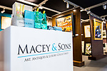 Macey and Sons