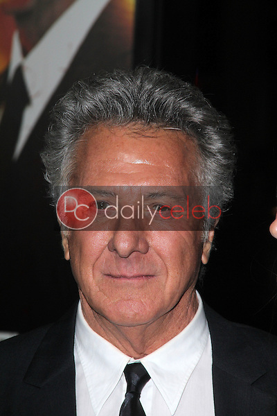 """Dustin Hoffman<br /> at the premiere of HBO's """"LUCK,"""" Chinese Theater, Hollywood, CA 01-25-12<br /> David Edwards/DailyCeleb.com 818-249-4998"""