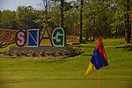 SNAG Golf Course