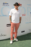 Andy Vargas<br /> at the George Lopez Foundation Celebrity  Golf Classic, Lakeside Country Club, Burbank, CA 05-06-19<br /> David Edwards/DailyCeleb.com 818-249-4998