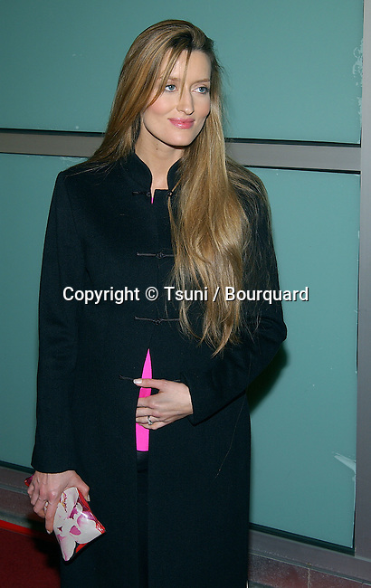 "Natascha McElhone arriving at the premiere of "" How To Lose A Guy In 10 Days "" at the Cinerama Dome in Los Angeles. January 27, 2003.          -            McElhoneNatascha28.jpg"