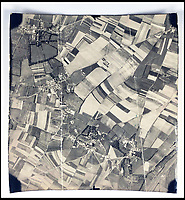 Top Secret D-Day maps for sale.