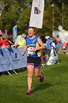2015-10-04 Basingstoke Half 14 AB