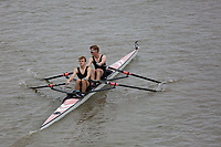 Crew: 142   WES-BARROW    Westminster School Boat Club    Op J18 2x Inter <br /> <br /> Pairs Head 2017<br /> <br /> To purchase this photo, or to see pricing information for Prints and Downloads, click the blue 'Add to Cart' button at the top-right of the page.