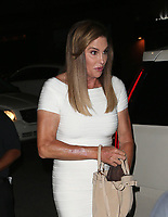 HOLLYWOOD, CA - AUGUST 10: Caitlyn Jenner, at OUT Magazine's Inaugural POWER 50 Gala &amp; Awards Presentation at the Goya Studios in Los Angeles, California on August 10, 2017.<br /> CAP/MPIFS<br /> &copy;MPIFS/Capital Pictures