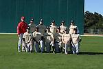 Seminoles Team Photos 09