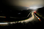 24 Hours Of Spa - Spa-Francorchamps 2011