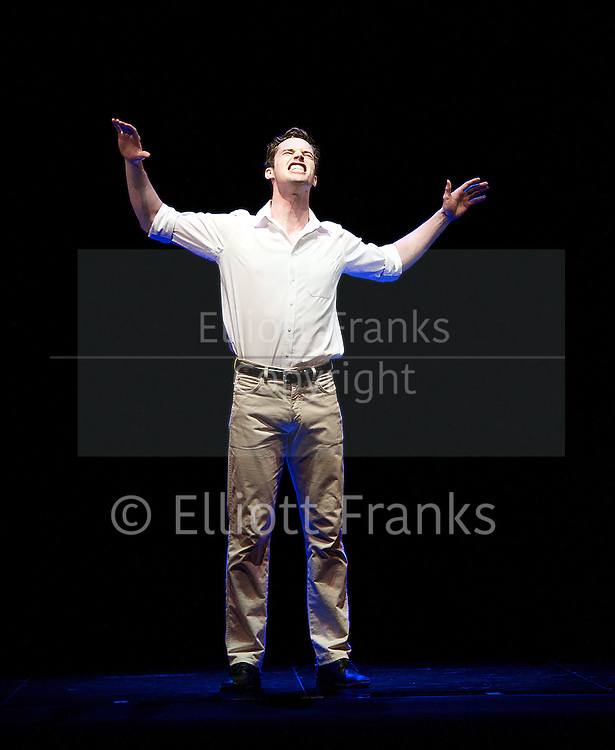 West Side Story <br />