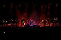 JUL 20 Marc Almond performing at Eventim Apollo