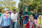 BJ 8.26.17 ND Trail & Mass 6882.JPG by Barbara Johnston/University of Notre Dame