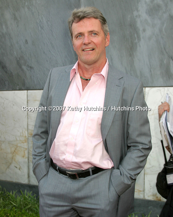 Aidan Quinn.Los Angeles Film Festival Honors Clint Eastwood.Hammer Museum.Westwood, CA.June 28, 2007.©2007 Kathy Hutchins / Hutchins Photo...