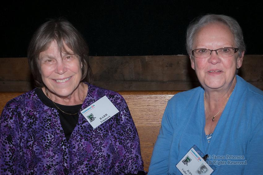 Farmington High School - Class of 1966 Reunion