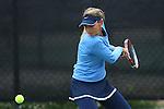 SanDiego 1011 TennisW