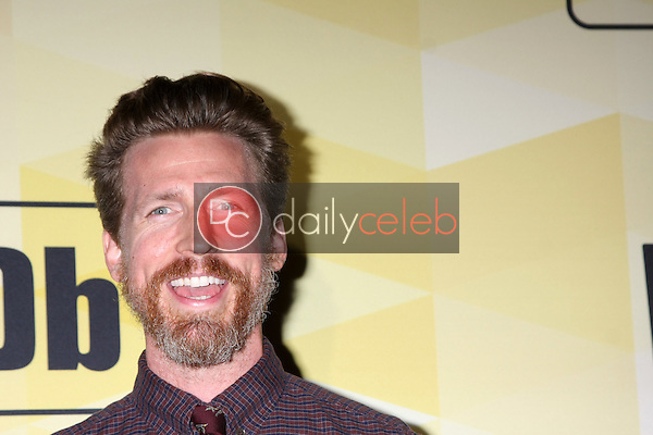 Josh Meyers<br /> at the IMDb 25th Anniversary Party, Sunset Tower, West Hollywood, CA 10-15-15<br /> David Edwards/DailyCeleb.com 818-249-4998