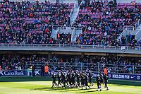 2018.01.05 Entreno FC Barcelona