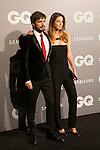 2013/11/19_Entrega de los premios GQ