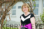 Fybough NS Principal Angela Prendergast Retiring after 34 years.