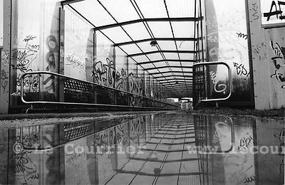 Genève, le 02.2003.© Interfoto