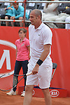 &copy;www.agencepeps.be/ F.Andrieu  - Belgique -Namur - 130616 - Legend Cup Tennis - Covadis event - <br />